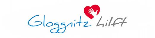 Gloggnitz hilft